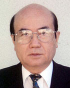 村田 勝夫(鳴門教育大学名誉教授)